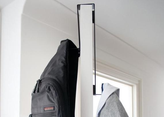 duo-over-door-hooks-3
