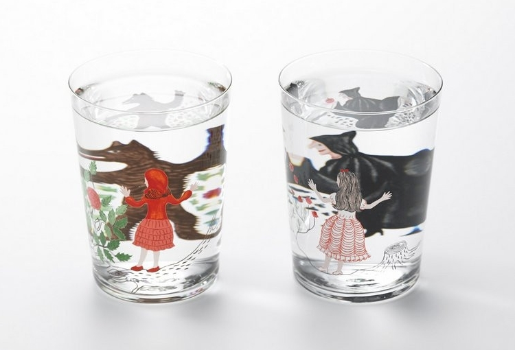 fairy-tale-drinking-glasses-1
