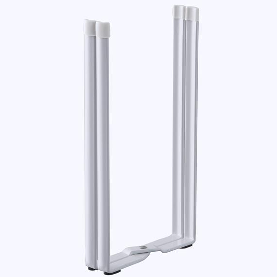 foldable-kitchen-bag-holder-3