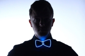 light-up-bow-tie-1