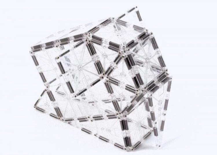 magna-tiles-ice-2
