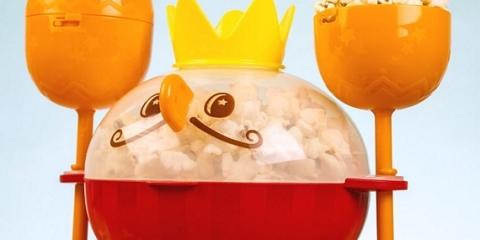 maracas-de-popcorn-1