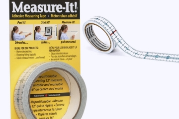 measure-it-1