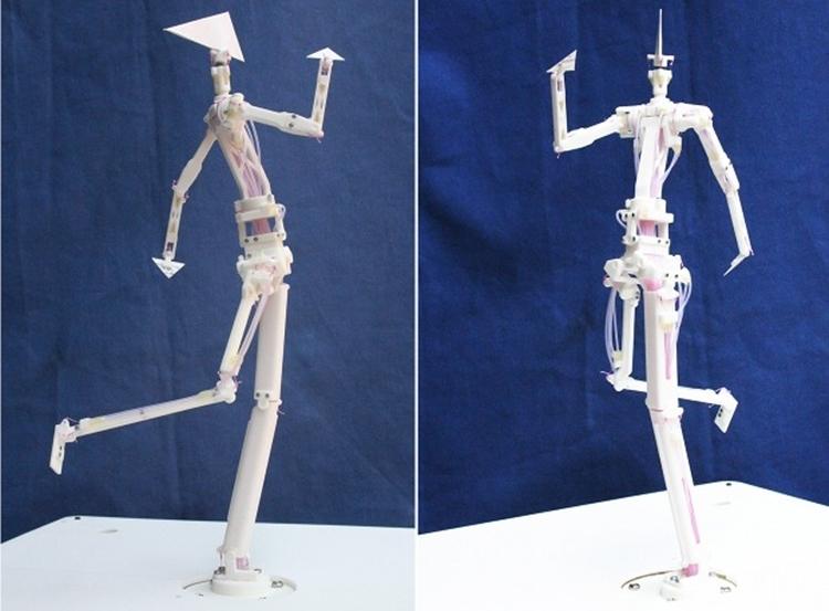 motion-figure-mf201-1