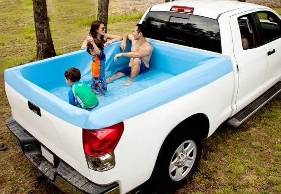 pick-up-pools-1