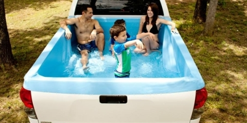 pick-up-pools-2