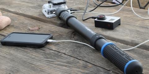 powerpole-3