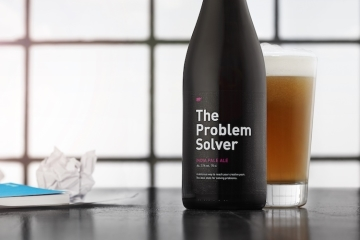 problem-sovler-beer-1
