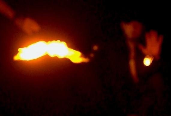pyro-fireshooter-3