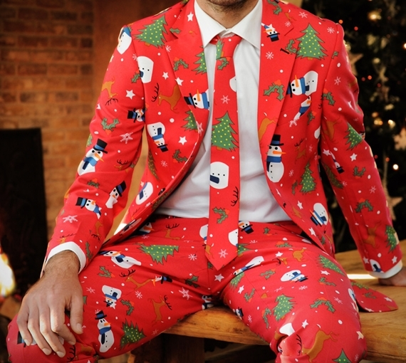 shinesty-christmas-sweater-suits-1