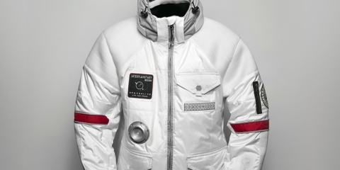 spacelife-jacket-1