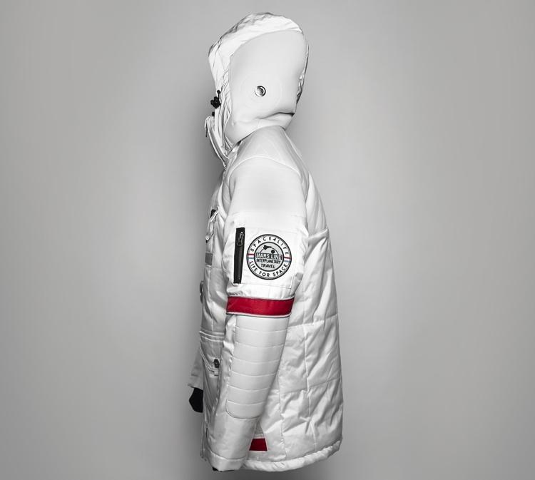 spacelife-jacket-3