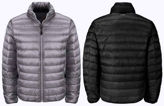 tumi-patrol-travel-puffer-jacket-2