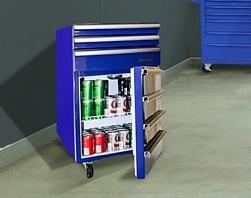 versonel-toolbox-fridge-5