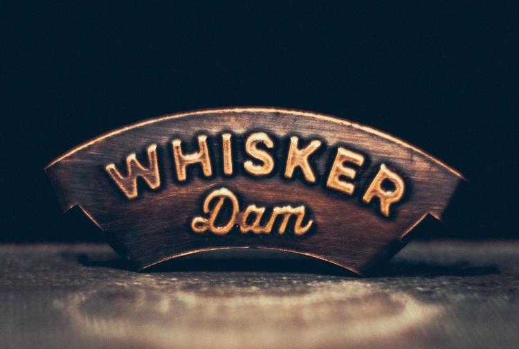 whisker-dam-1