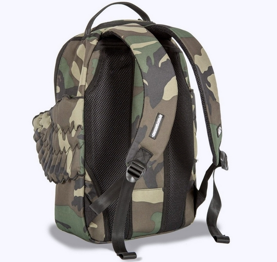 woodland-wings-backpack-2