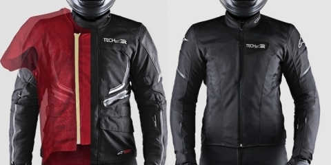 alpinestars-tech-air-street-airbag-2