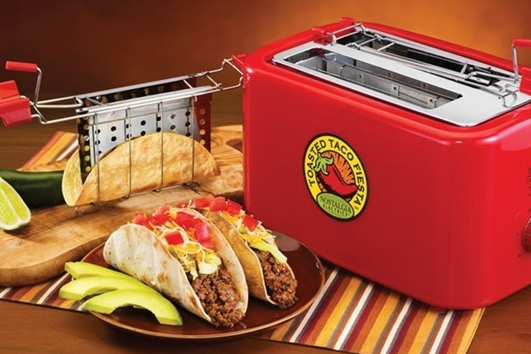 baked-taco-shell-toaster-1