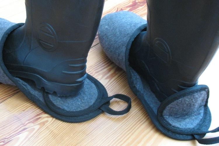 bigfoot-pushovers-2