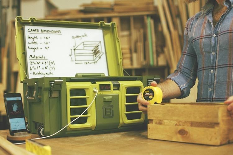 coolbox-toolbox-2