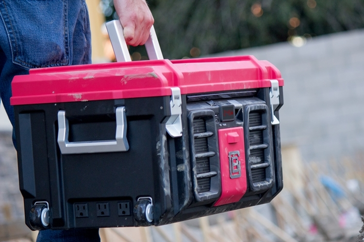 coolbox-toolbox-3