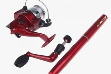 docooler-pen-rod-and-reel-2