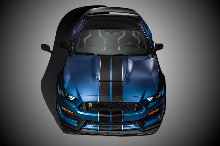 ford-shelby-gt350r-mustang-3