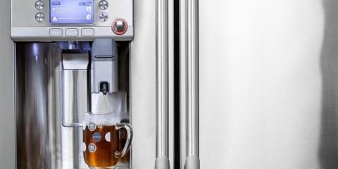 ge-cafe-refrigerator-keurig-2