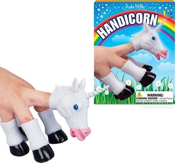 handicorn-1