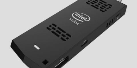intel-compute-stick-1