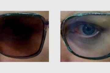 manually-tinted-lenses-1