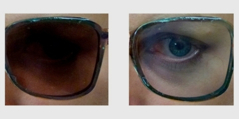 manually-tinted-lenses-1