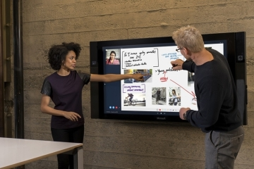 microsoft-surface-hub-1