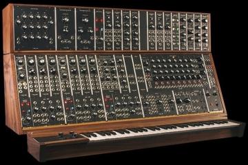moog-system-55-1