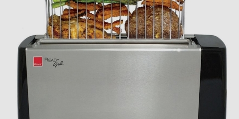 ronco-ready-grill-1