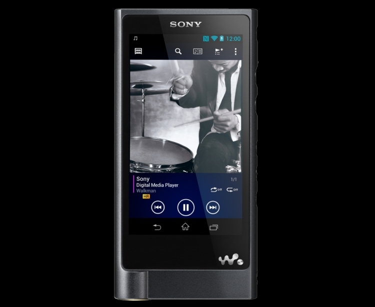 sony-walkman-zx2-1