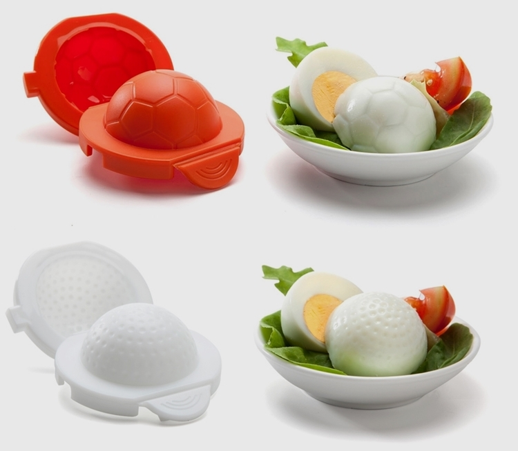 sports-huevos-egg-shapers-2