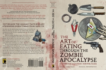 the-art-of-eating-through-the-zombie-apocalypse-1
