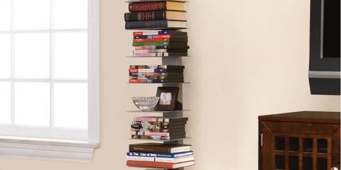 vertical-bookshelf-1