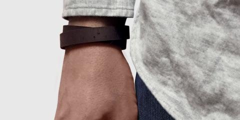 wrist-ruler-2