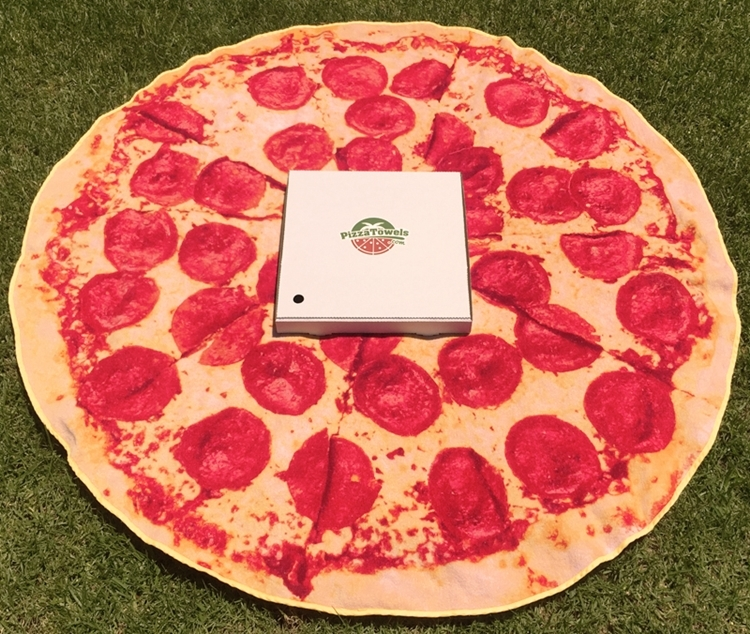 Pepperoni-Pizza-Towel-1