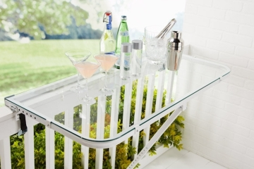 deckmate-rail-tray-3