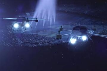 drone-circus-1