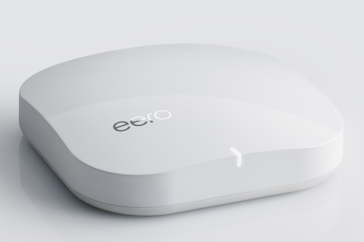 eero-1