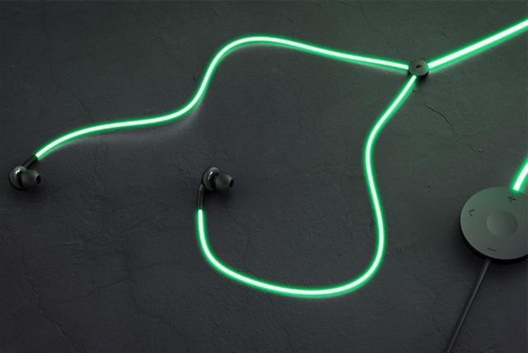 glow-laser-headphones-1