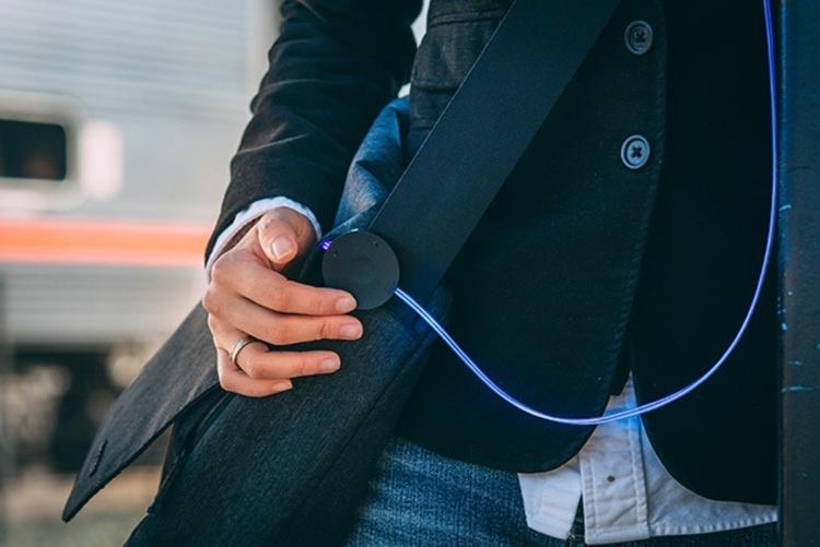 glow-laser-headphones-3