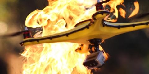 hiro-action-drone-2