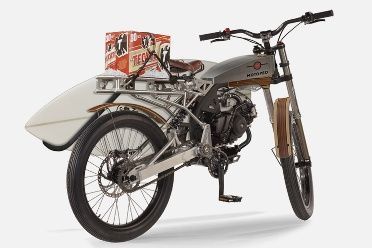 motoped-cruzer-3
