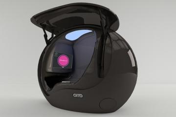 orrb-2