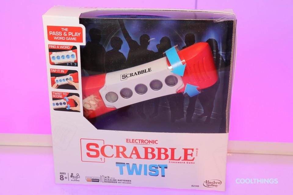 scrabble-twist-electronic-game